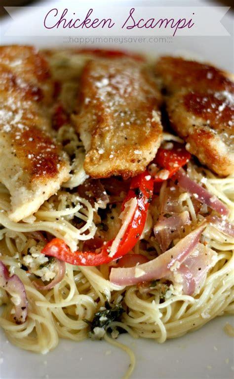 d iberville olive garden chicken sci receta chi 231 ken comidas italianas pasta y la pastilla
