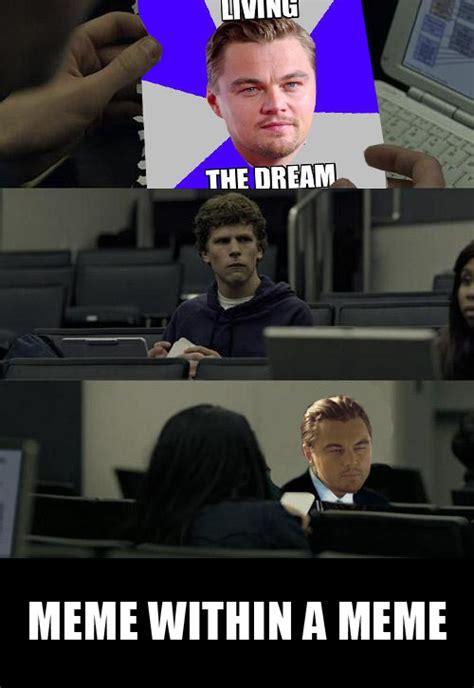Notes Meme - zuckerberg note pass images