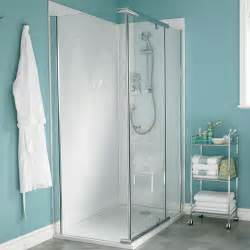 image gallery shower panelling