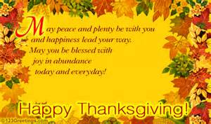 free e cards for thanksgiving joy in abundance free happy thanksgiving ecards