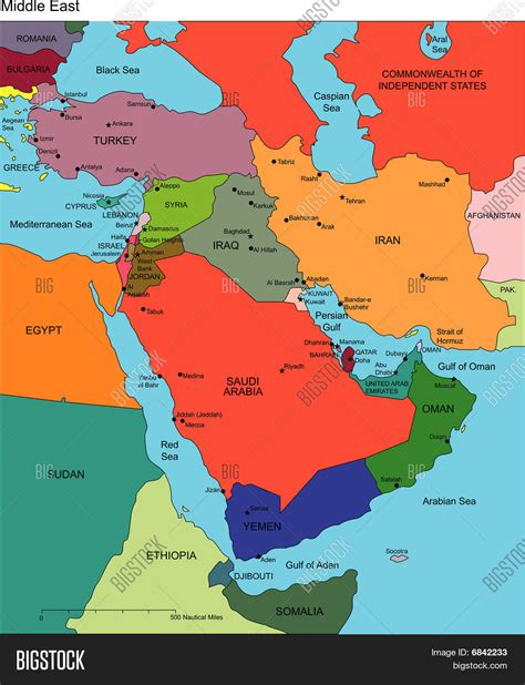 middle east map no names map of middle east with no country names 28 images פרק