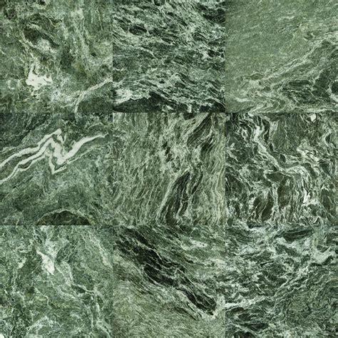 ming green marble tile homesfeed green marble tiles stock photo 169 watman 67614873