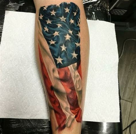 american style tattoo designs 53 coolest must designs for patriotic 4th july tattoos