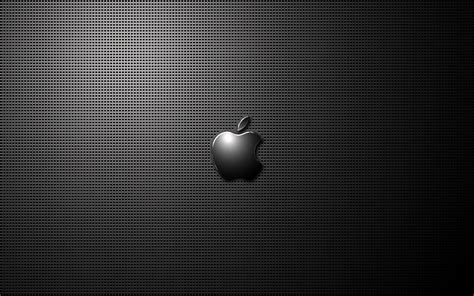 apple wallpaper zip mac wallpaper set 44 171 awesome wallpapers