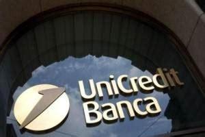 www unicredit conto on line unicredit conti correnti proiettati nel