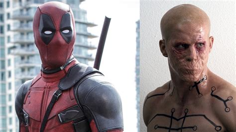 deadpool cast 7 actors who ve played both marvel and dc characters