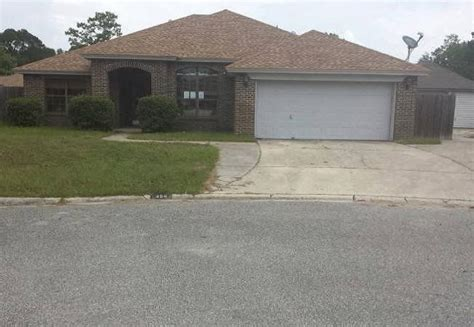 354 bottom ct orange park fl 32073 reo home