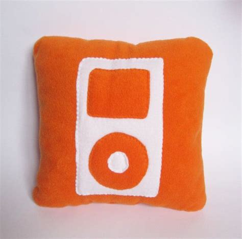 ipod pillow 18 best images about geekery social media on pinterest