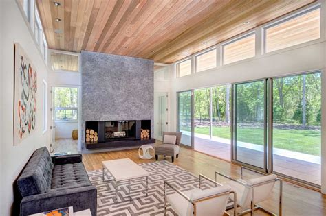 home decor forum amagansett north house by bergdesign architecture wood