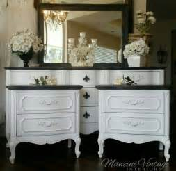 white provincial bedroom set french provincial glam boudoir bedroom set black and white