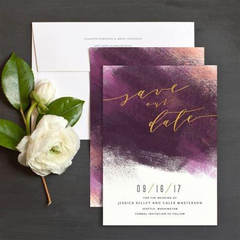 invitaciones para boda tendencias otono invierno 2016 10 decoracion de interiores fachadas invitaciones para boda tendencias otono invierno 2016 21 decoracion de interiores fachadas
