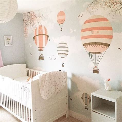 Large Animal Wall Stickers best 25 girl nursery themes ideas on pinterest baby