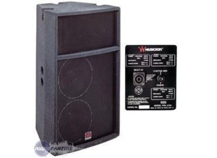 clark and son cabinets reviews dan66 s review musicson pol 215 c audiofanzine