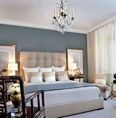 cream and blue bedroom ideas remarkable blue and cream bedroom decorating ideas 85 in