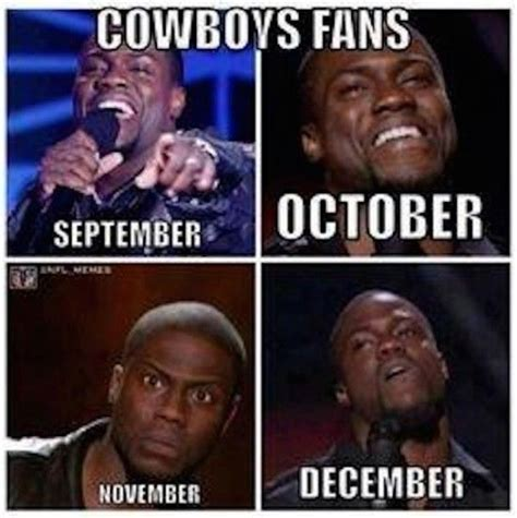 Dallas Cowboys Funny Memes - top 14 funniest tony romo memes humor pinterest tony