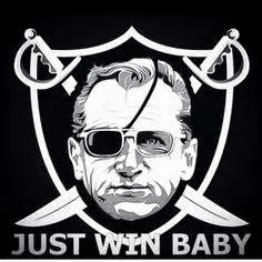 al davis just win baby shirt 1000 images about raiders on oakland raiders