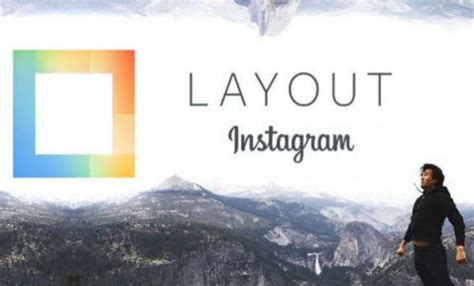 layout instagram play store instagram layout arriva finalmente su play store