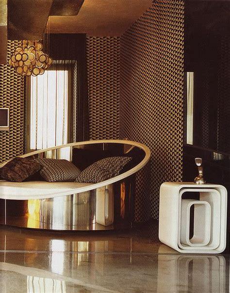 Moderne Pflanzgefäße 721 by 344 Best Interior Stuffs Images On