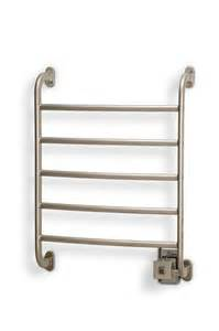 small towel holder solutions on small towel warmers for small spaces