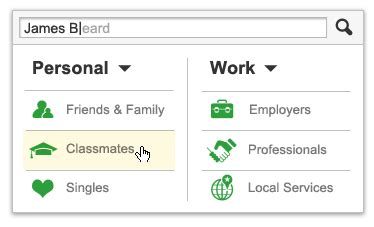 Mylife Search Manage Emails And Linkedin In One Place
