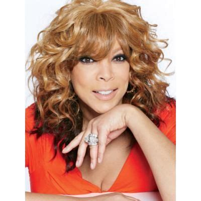 wendy williams wigs official website wendy williams wigs official website wendy williams wigs