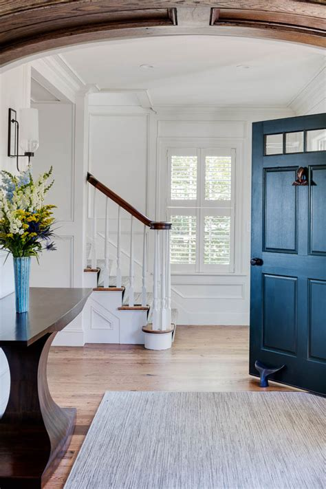 harbor home design inc greek revival harbor house patrick ahearn architect