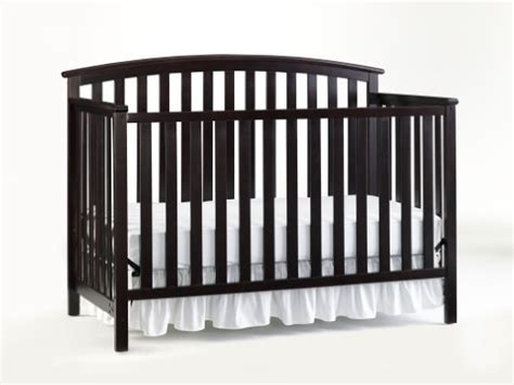 best convertible crib reviews best convertible crib reviews