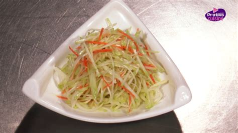 comment cuisiner des chayottes cuisine chinoise comment cuisiner une salade de chayotte