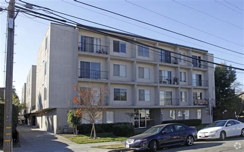 alameda housing section 8 the three crowns apartments rentals alameda ca