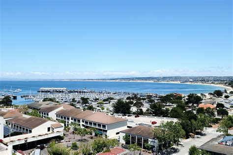 Monterey County Records Monterey City Code Autos Post
