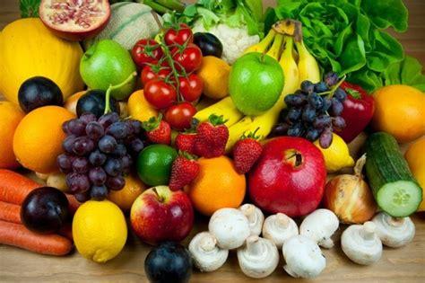 que alimentos son antioxidantes naturales alimentos antioxidantes que son que propiedades y