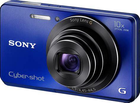 Sony Cyber Dsc W690 sony w690 review ephotozine photoxels