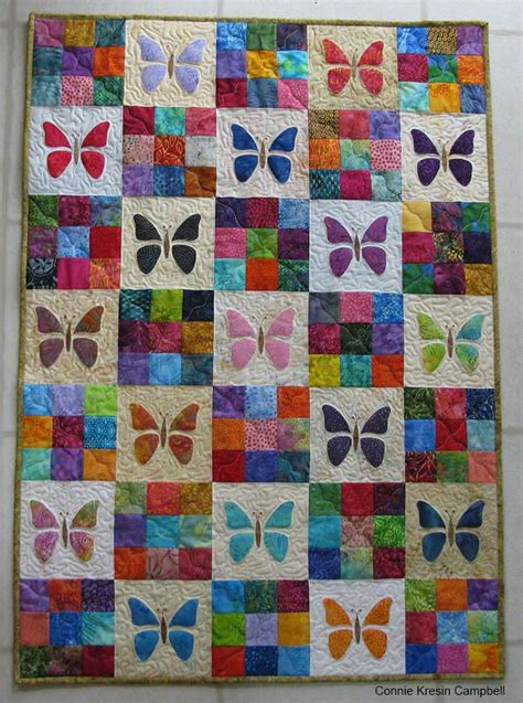 printable baby quilt patterns 17 best ideas about quilt patterns on pinterest easy