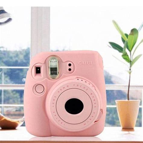 Kamera Polaroid Fujifilm Baru aukey baru kamera untuk fujifilm mini 8 8s foto harga dan spesifikasi