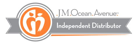 the future of ocean avenue is jm ocean avenue i joy life and ocean new network marketing business jm ocean avenue back