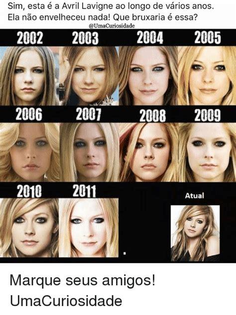 Avril Lavigne Meme - 25 best memes about avril lavigne avril lavigne memes