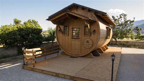 barrel house barrelhouse www barrelhouse gr