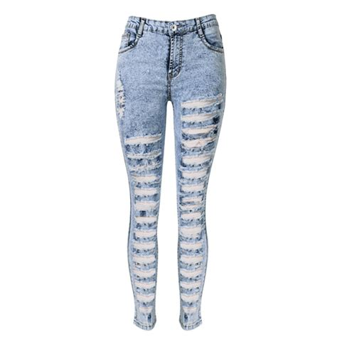 design jeans online cheap colored jeans bbg clothing