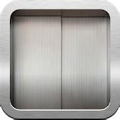 100 Floors Can You Escape Free by 100 Floors Can You Escape Android Apps On Play