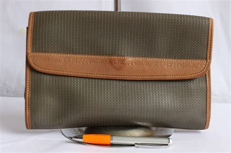 Terbaik Korean Travel Clutch Dompet Banyak Multifungsi Model Clutch wishopp 0811 701 5363 distributor tas branded second tas import murah tas branded tas charles
