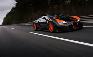 Cool Bugatti Wallpapers Bugatti Veyron Cost 6 Cool Hd Wallpaper
