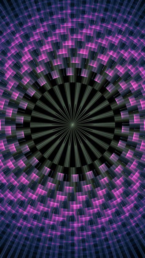 wallpaper bergerak blackberry z3 blackberry z3 wallpapers ray zone