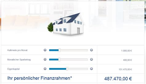 deutsche bank kfz finanzierung deutsche bank finanzierung unsere erfahrung mit den darlehen