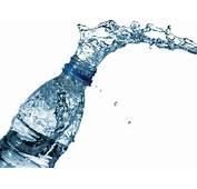 Ekurhuleni Apologises For Water Inconvenience