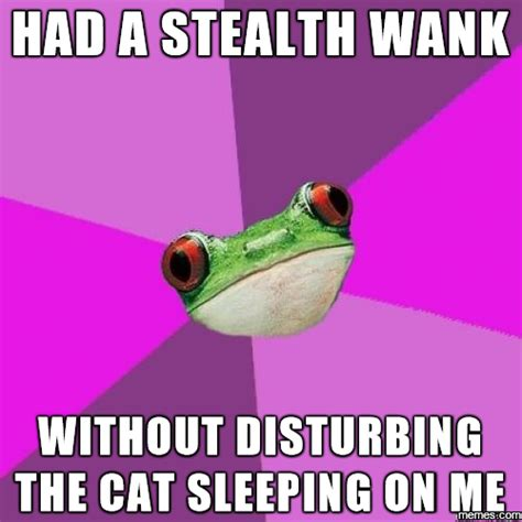 Disturbing Memes - without disturbing the cat memes com