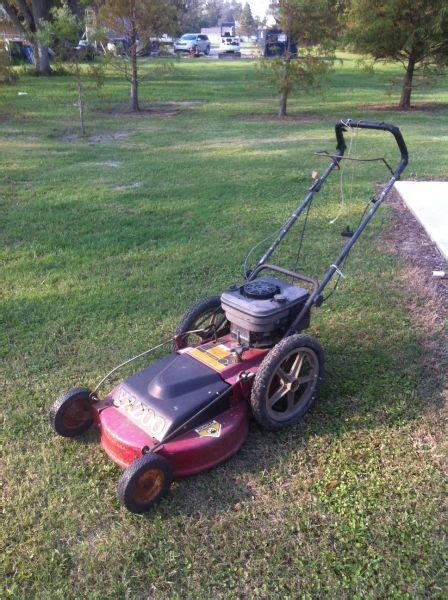 big lawn mowers yazoo big wheel lawn mower go search for tips tricks cheats search at