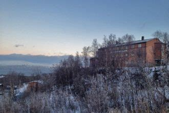 best place to stay in lapland at where to stay in abisko routes