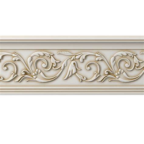 cornice wall cambridge and moldings on