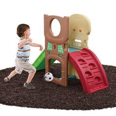 step 2 playground toys r us 1000 images about outside on toys r us