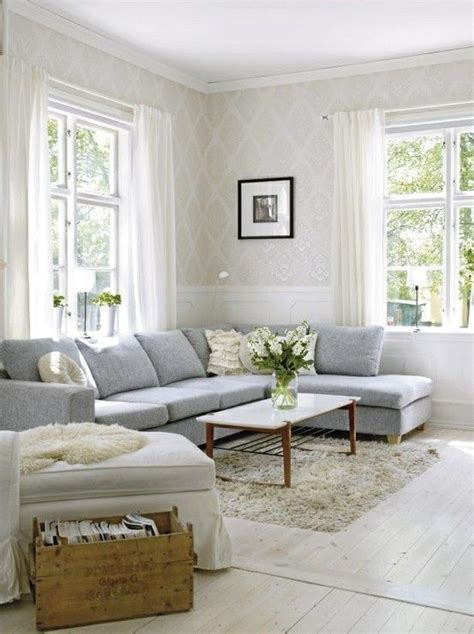 Calming Colours For Living Room living room calming colors for the home